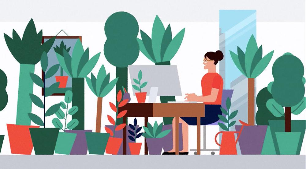 Pru_Plants.jpg