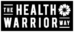 HWW logo white.png