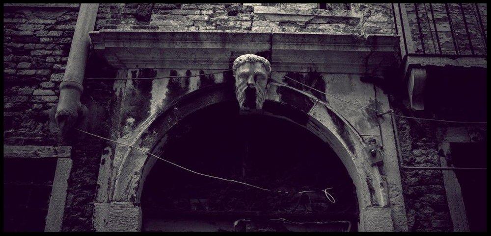picography-dark-face-of-venice-sm-1.jpg