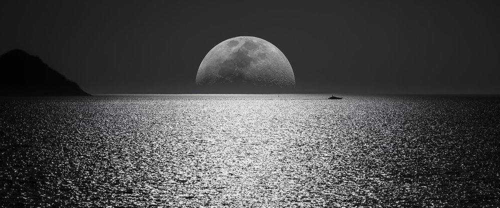 full moon cropped.jpg
