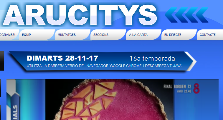 Arucitys.PNG