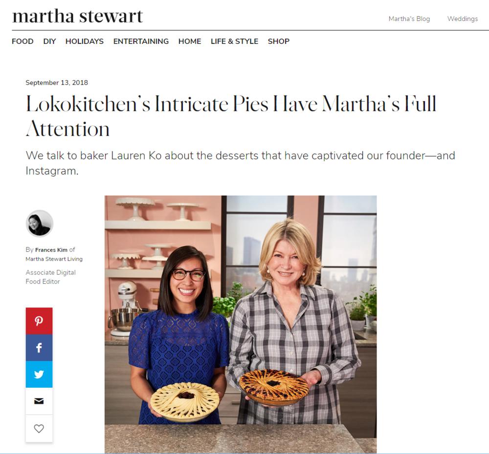 Martha 9-18.png