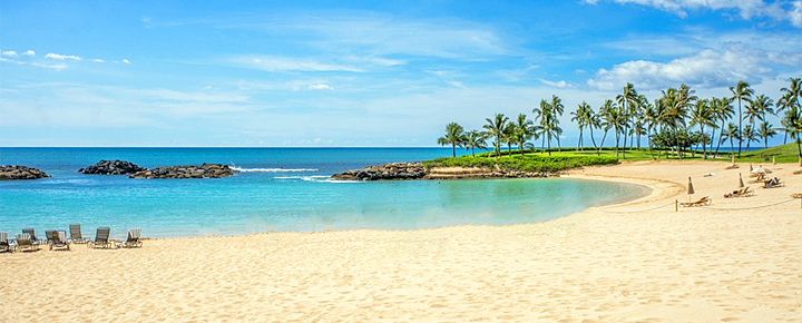 Hawaiian Beach 02.jpg