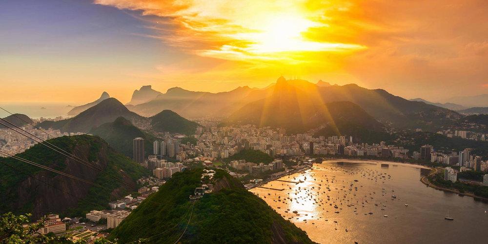 Brazilian Sunset.jpg
