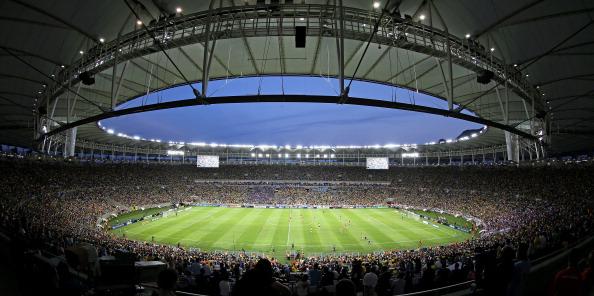 Brazil Stadium.jpg