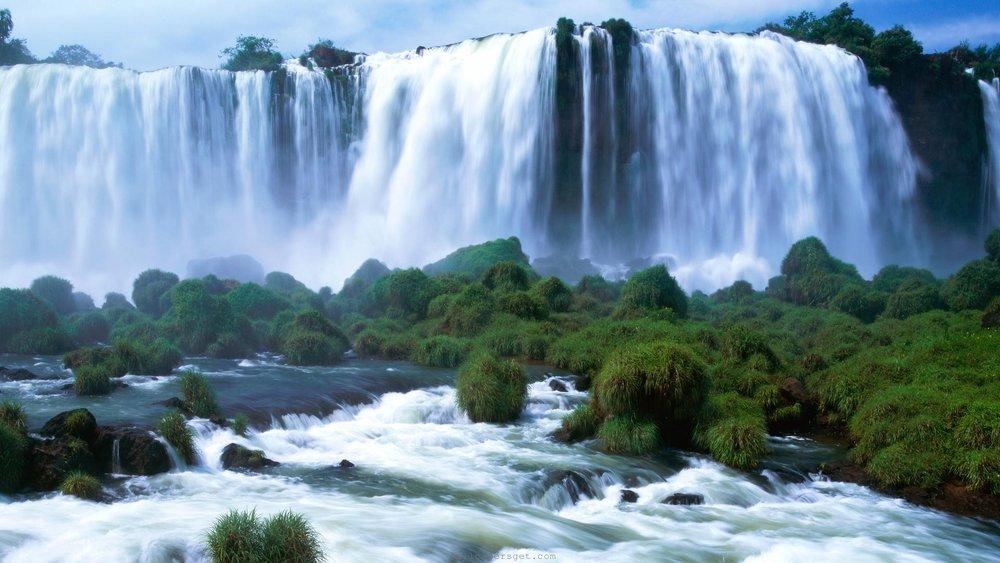 Brazil Waterfalls.jpg