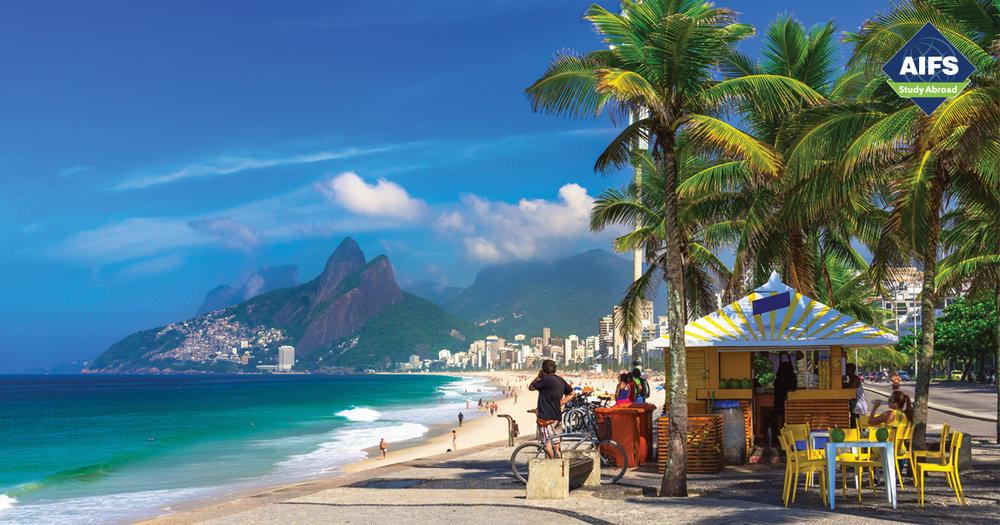 Brazil Beach.jpg