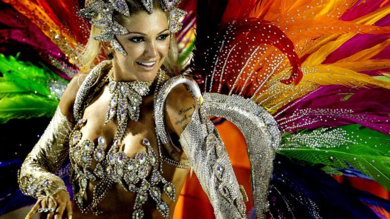 Carnival 01.jpg
