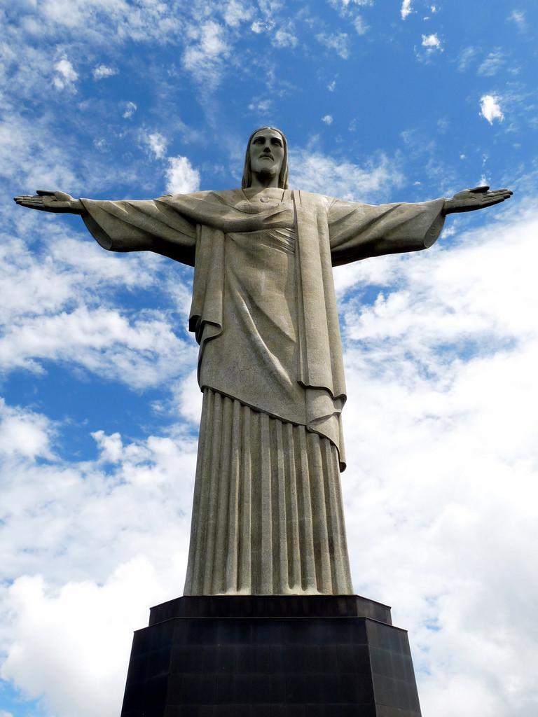 Christo Brazil.jpg