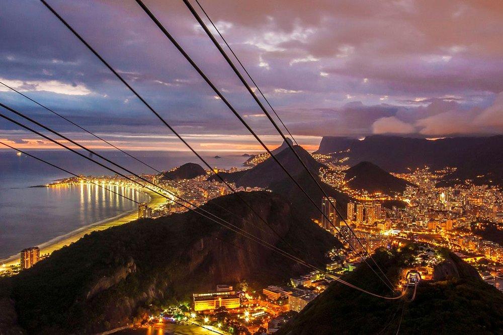 Sugar Loft Brazil.jpg
