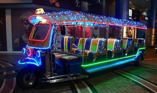 Tuk Tuk with Lights.jpg