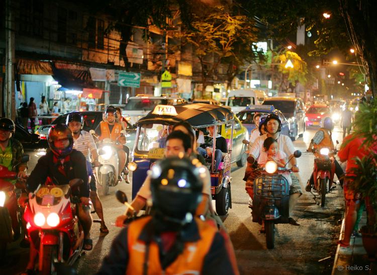 Thailand Traffic.jpg