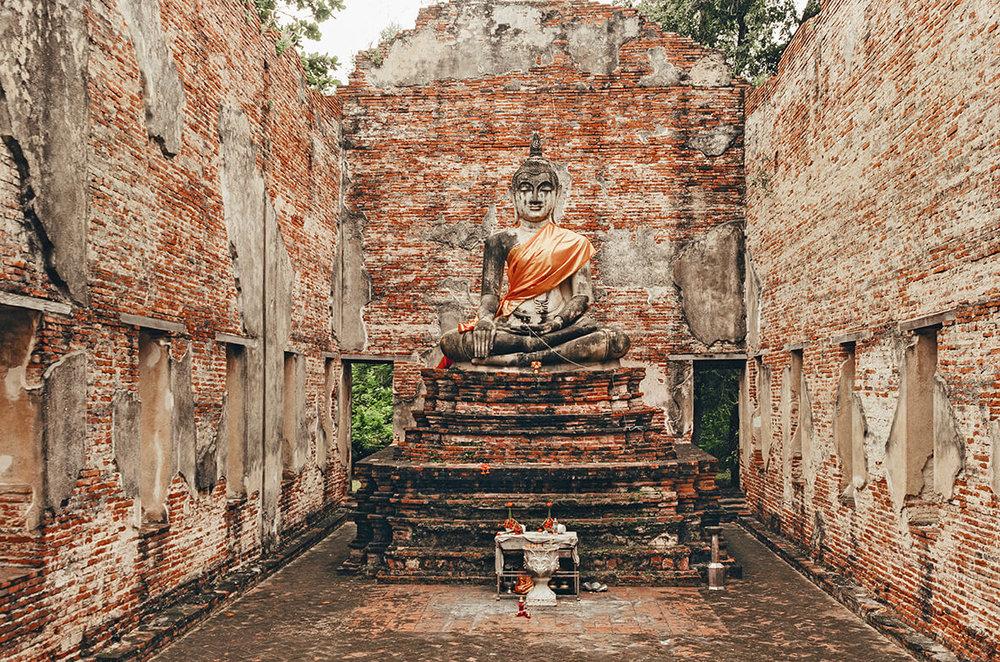 ayutthaya-5-irene-ferri.jpg