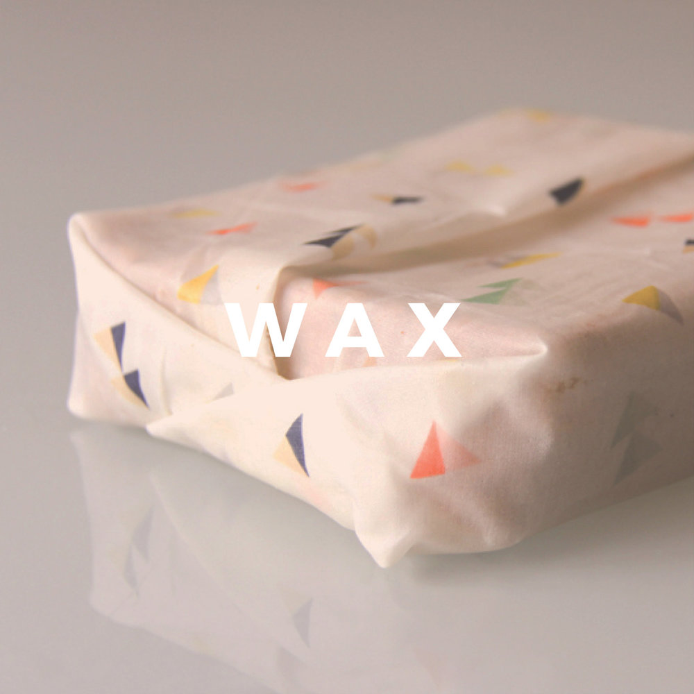KIDS BEESWAX