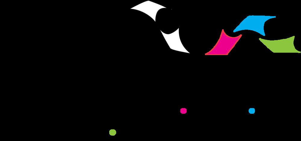 boss logo color Digi+Offset.png