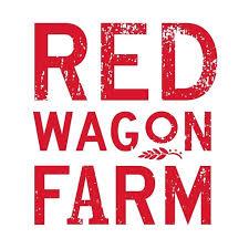 red wagon logo.jpg