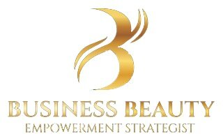 Business Beauty Empowerment Stategists
