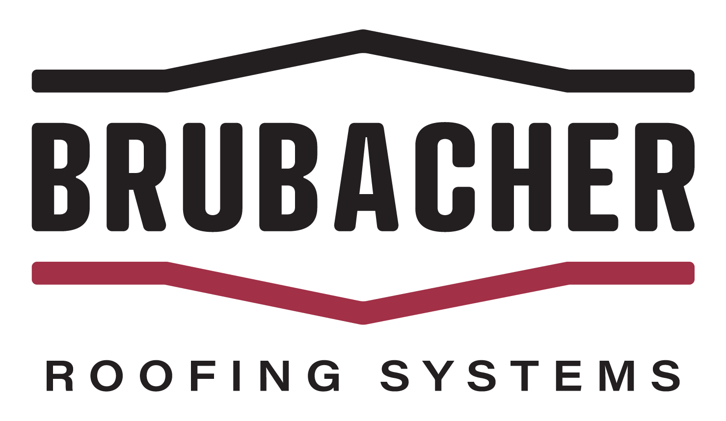 Brubacher Roofing Systems - Roofing Contractors | Roof Restoration | Kitchener | Waterloo | Cambridge | Ontario