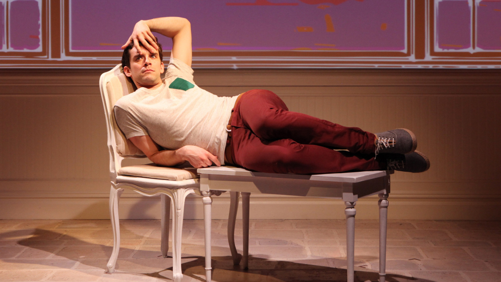 buyer_cellar_urie.jpg