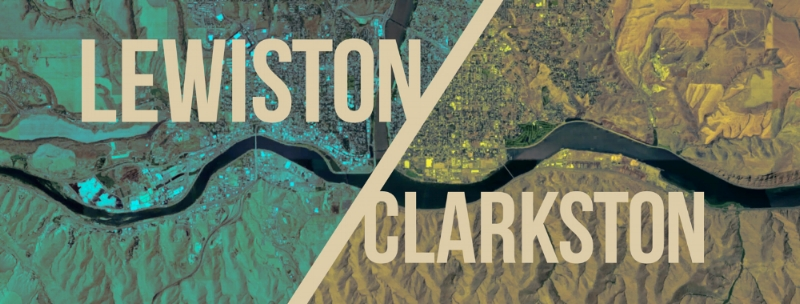 lewiston clarkston rattlestick playwrights theater