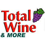 costumer-total wines.png