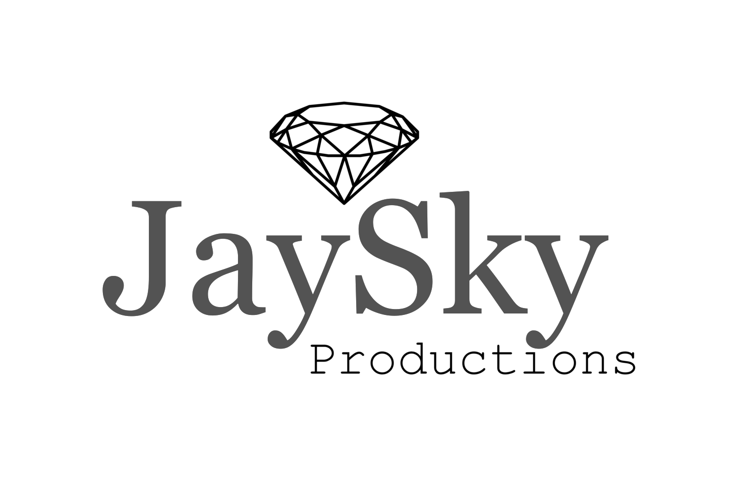 JaySky Productions