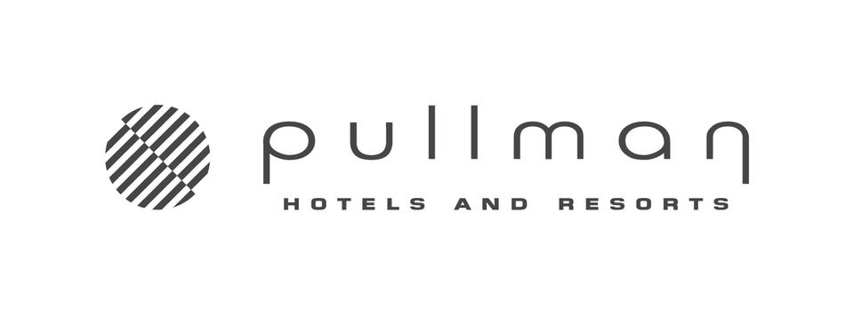 PULLMAN, AUCKLAND - COMING SOON