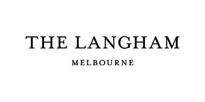 THE LANGHAM, MELBOURNE - COMING SOON
