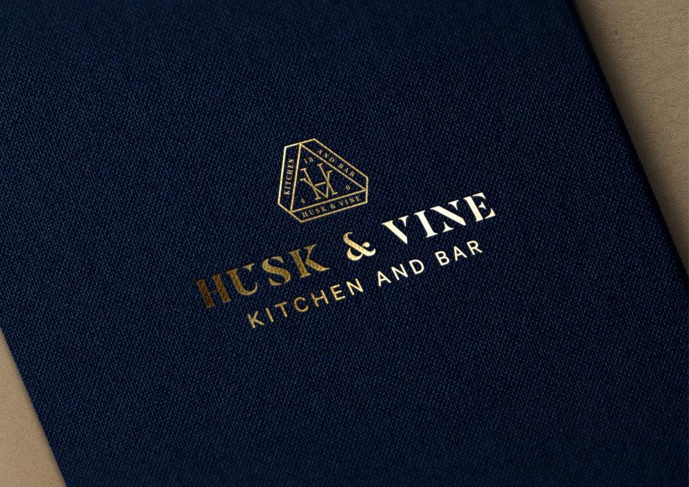 HUSK & VINE, PARRAMATTA - CASE STUDY