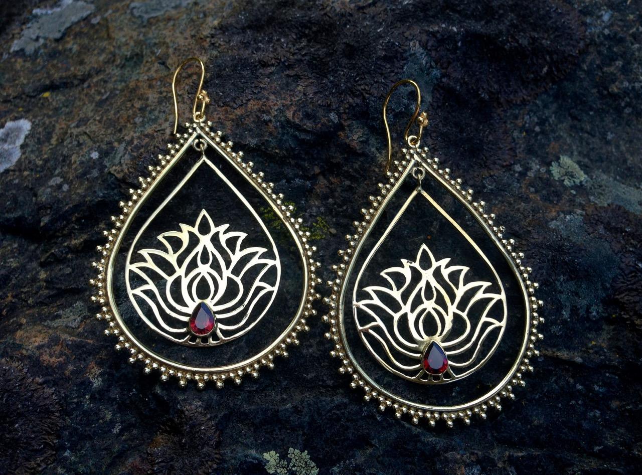 Spiritual Symbolism Jaya Moksha