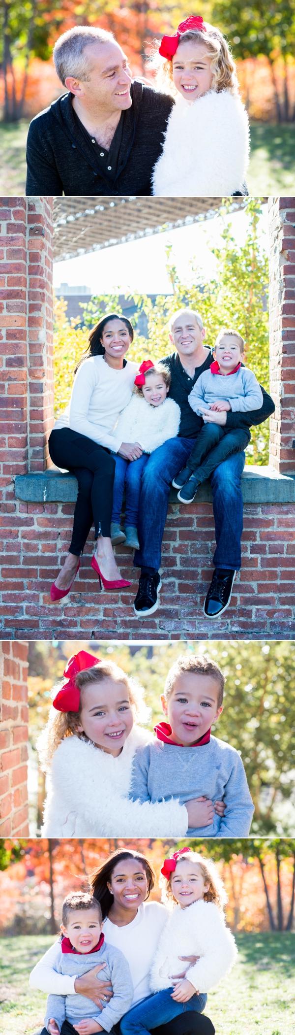 Berkett Family 2.jpg