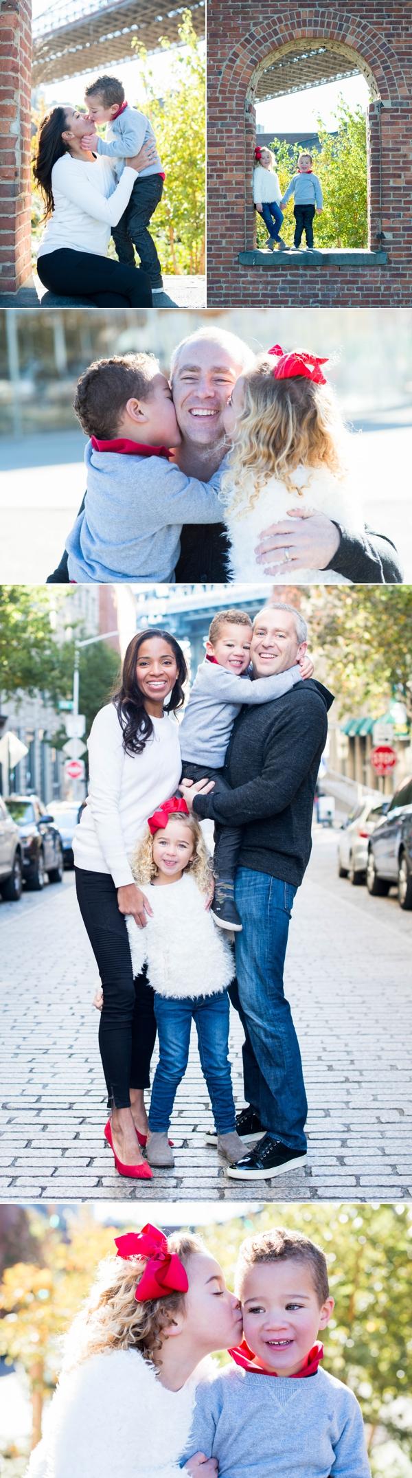 Berkett Family 3.jpg