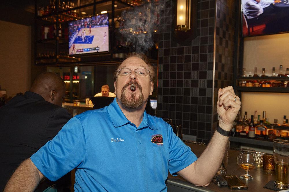 Burn_Atlanta_Day 1_063.jpg