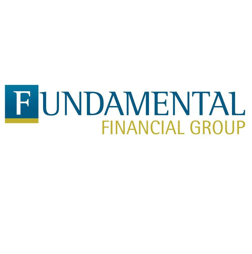 FFG logo.jpg
