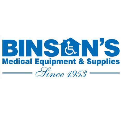binson.png