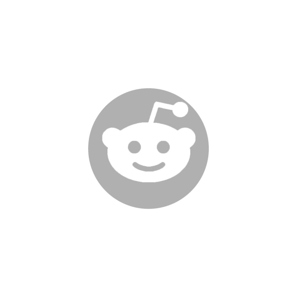 Evolution_Reddit_Logo.png