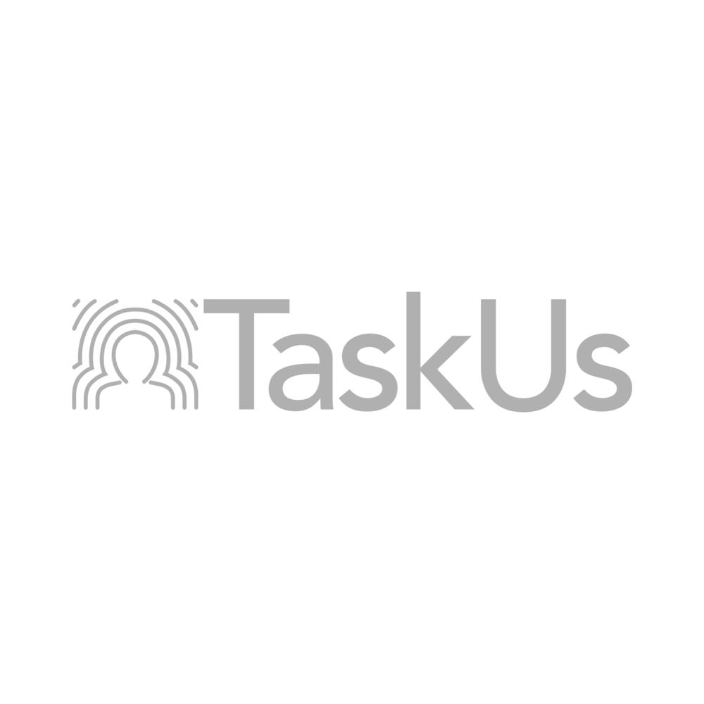 Evolution_TaskUs_Logo.png