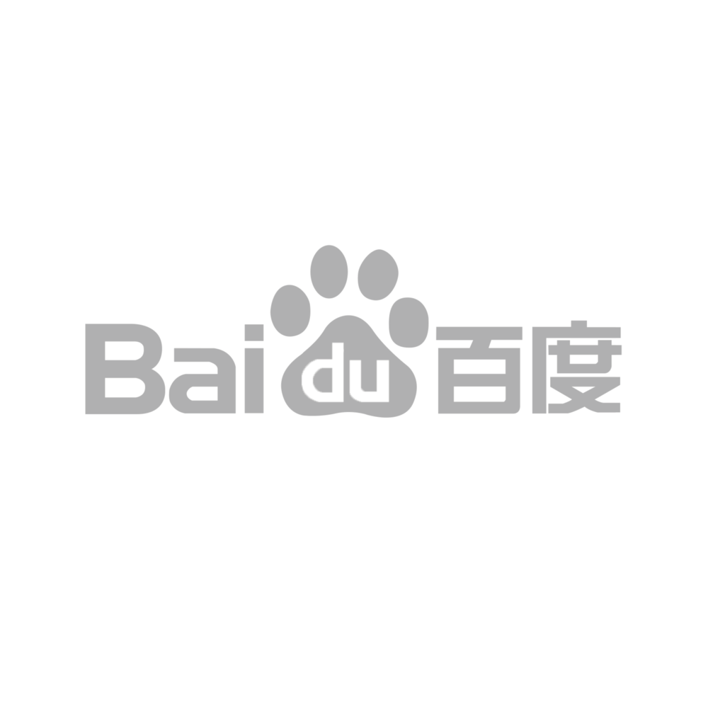 Evolution_BaiDu_Logo.png