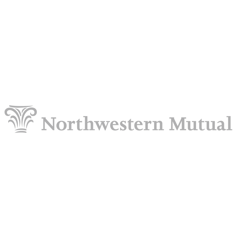 Evolution_Northwestern_Mutual.png