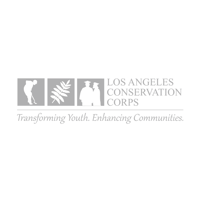 Evolution_LosAngelesConservationCorps.png