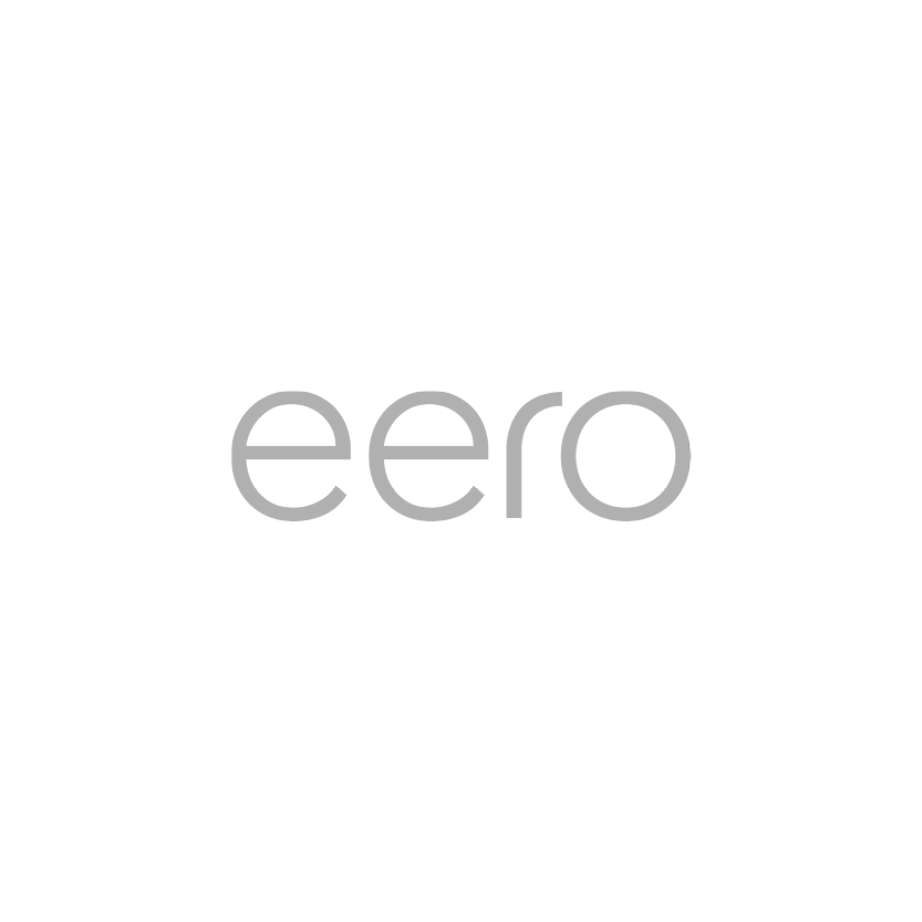 Evolution_Eero.png