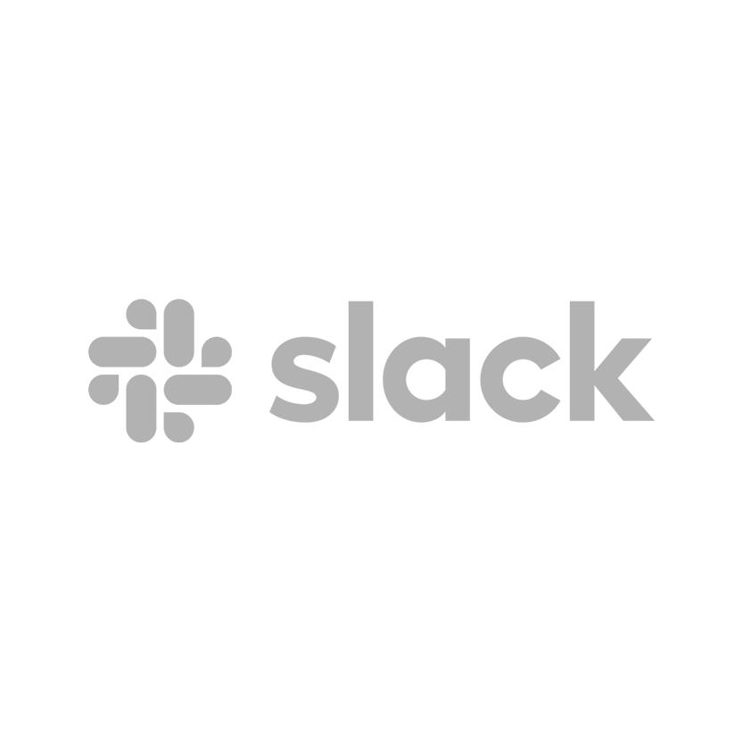 Evolution_Slack.png