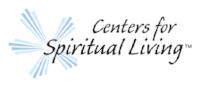 CSL Logo.png
