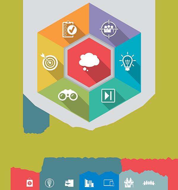seattle-team-building-workshops-dynamik-01.png