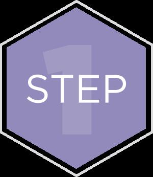 seattle-team-building-workshops-dynamik-step1.png
