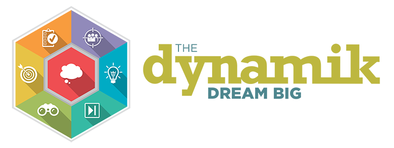 The Dynamik Dream Big Workshops
