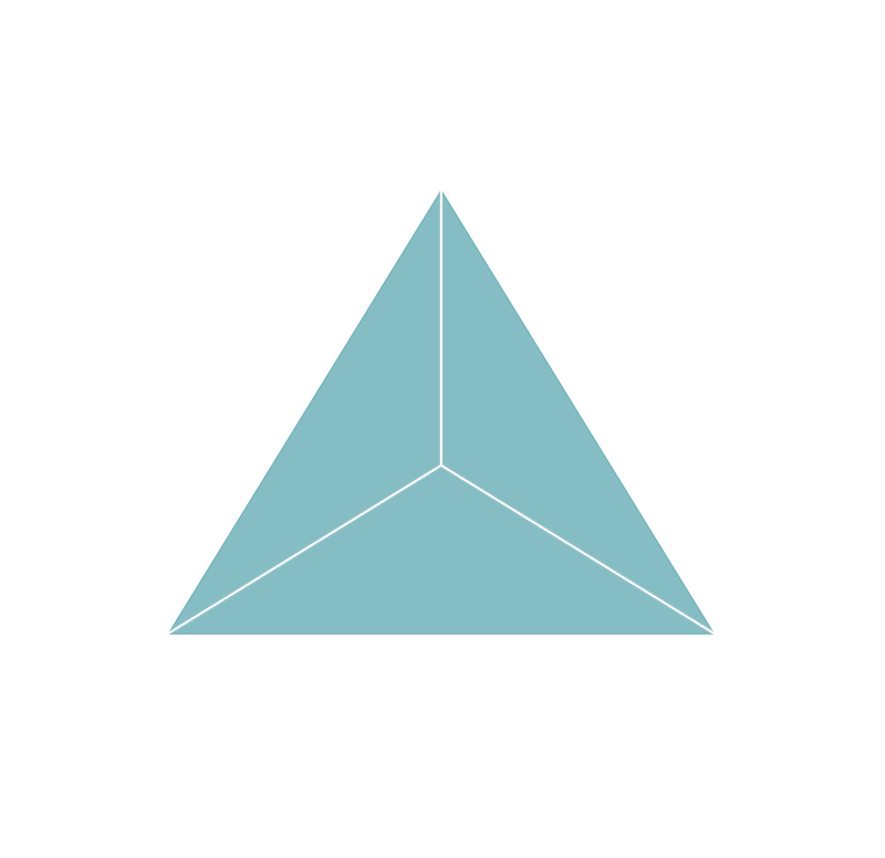 dream-big-workshop-home-triangle.png