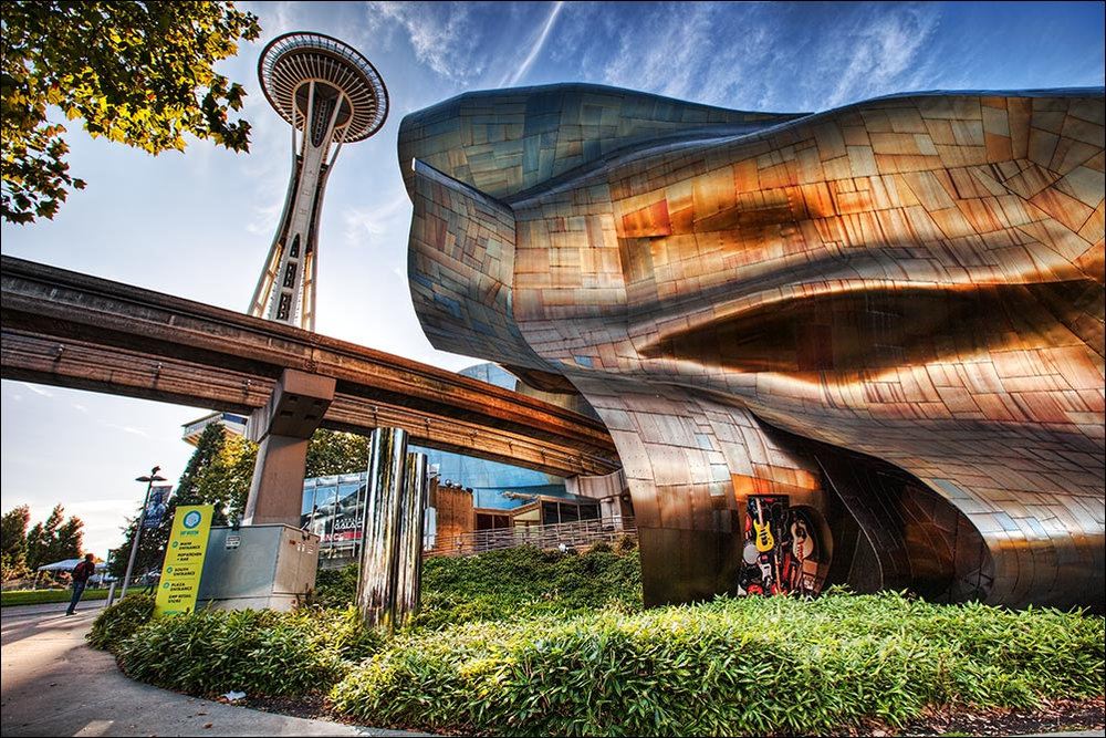 space-needle-emp.jpg