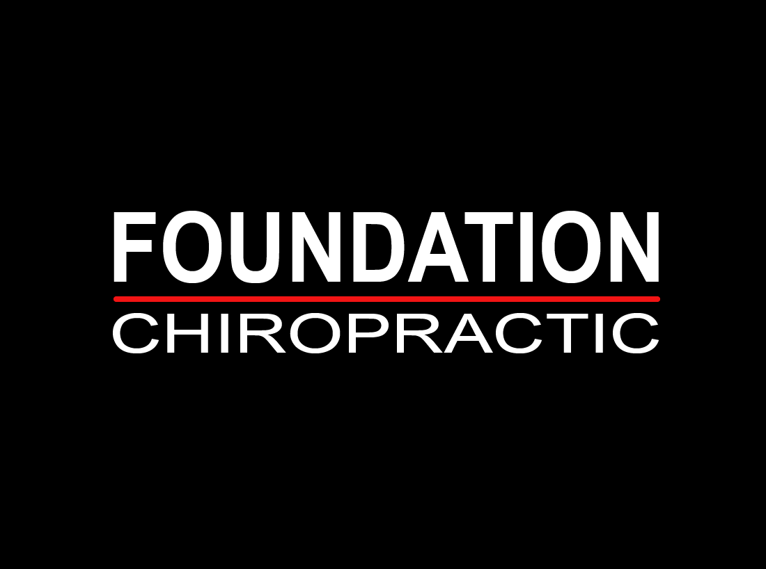 Foundation Chiropractic