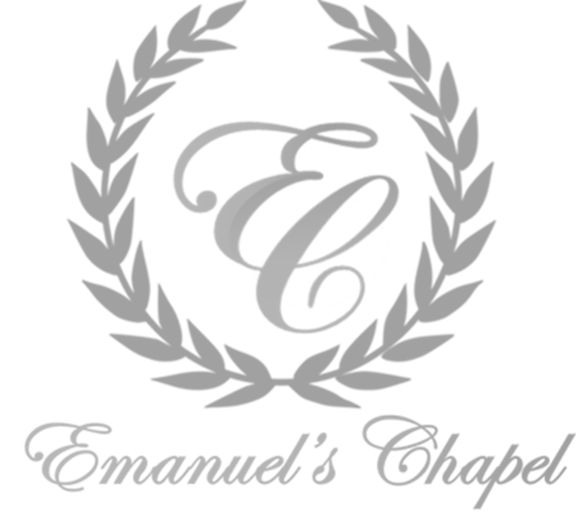 Emanuel's Chapel Funeral Home, Inc.